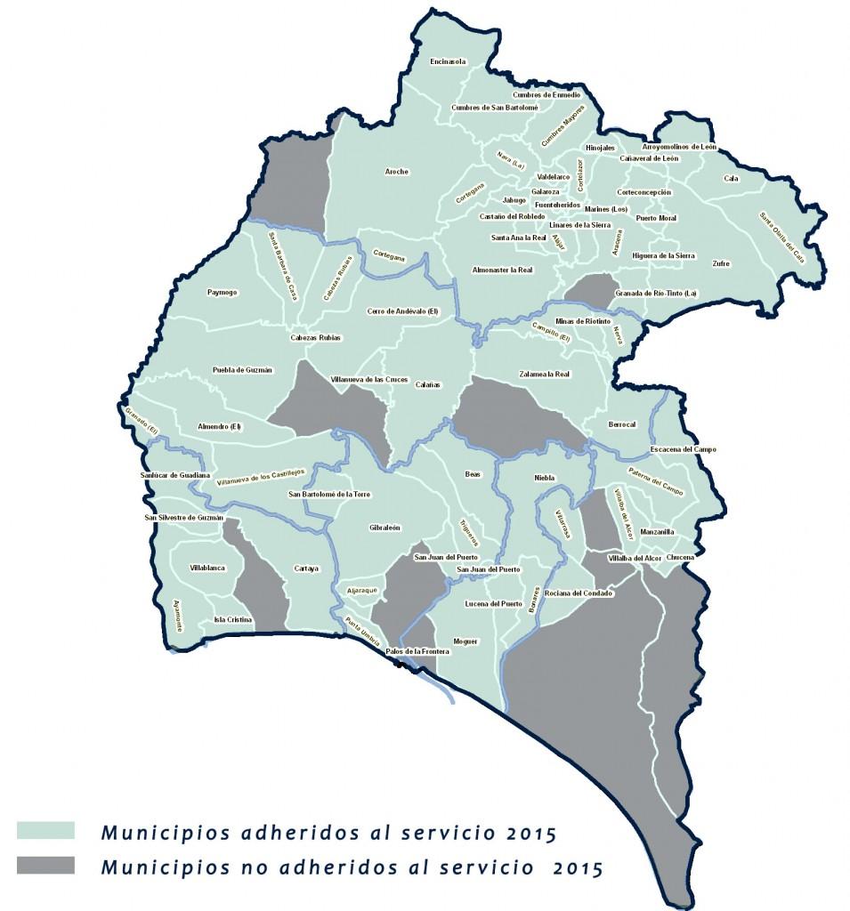 Mpa municipios 2016